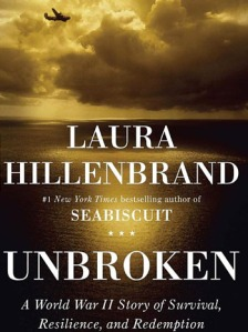 book_cover_unbroken_