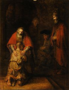 Rembrandt_Return_of_the_Prodigal_Son