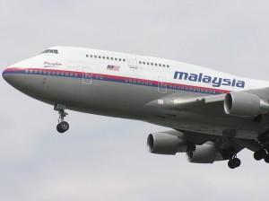 Malaysia.b747.closeup.arp.750pix
