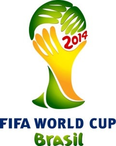 2014_World_Cup