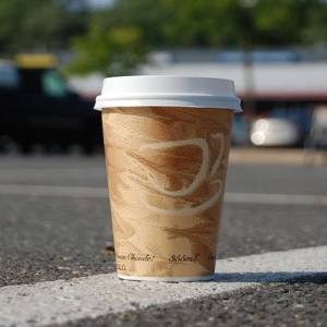 Coffee_to_go_cup