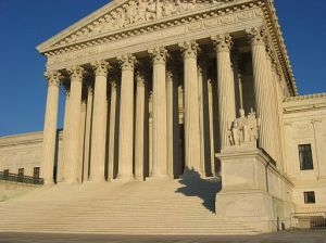 US_Supreme_Court_Bldg