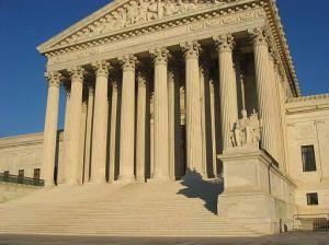 US_Supreme_Court_Bldg