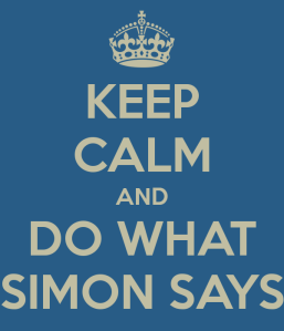 keep-calm-and-do-what-simon-says-2