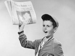 newspaper-boy-1