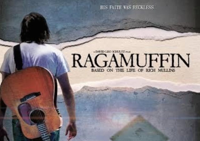 ragamuffin2