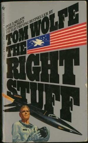 rightstuff